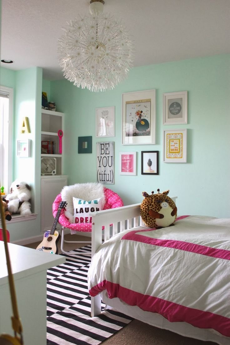 Best 23 Best Images About Girl S Room Ideas On Pinterest With Pictures