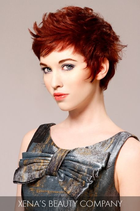 Free 300 Best Images About S*Xy Hair Styles Over 50 On Wallpaper