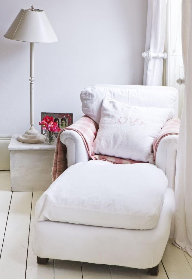Best 17 Best Ideas About Comfy Reading Chair On Pinterest Reading Chairs Corner Chair And Bedroom With Pictures