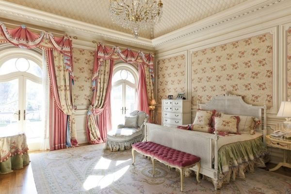 Best Try The Fairy Tale Atmosphere At Oakville Estate With Pictures