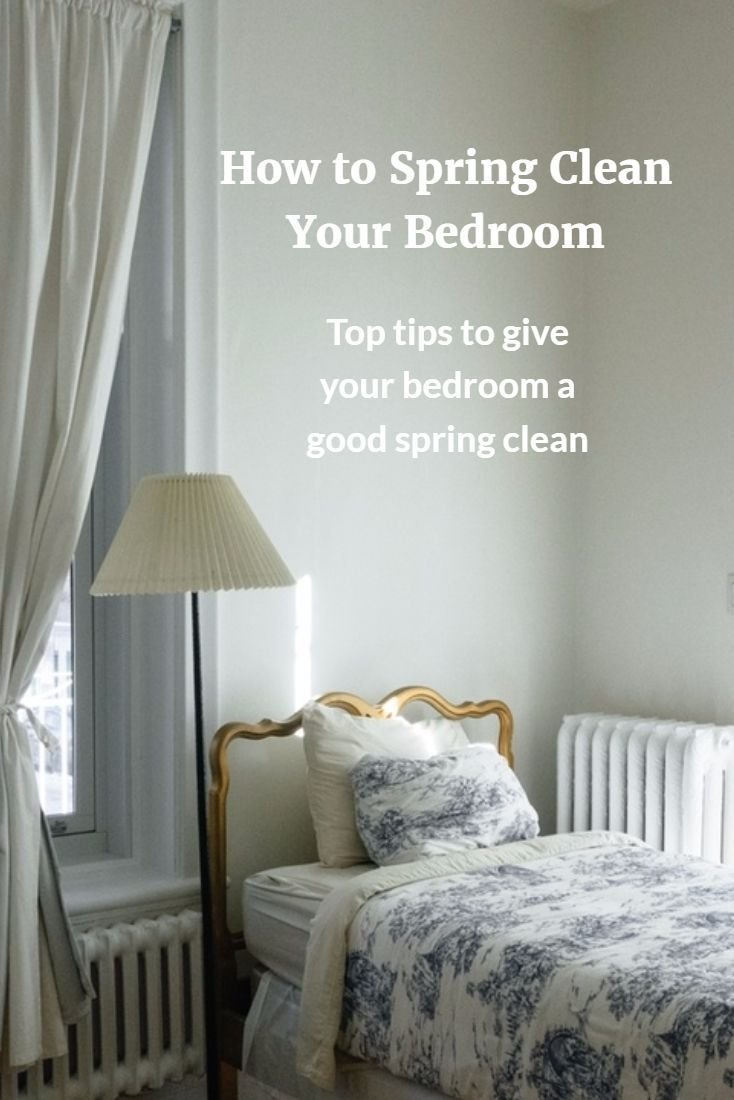 Best 1000 Ideas About Bedroom Cleaning Tips On Pinterest Room Cleaning Tips Cleaning Tips And With Pictures