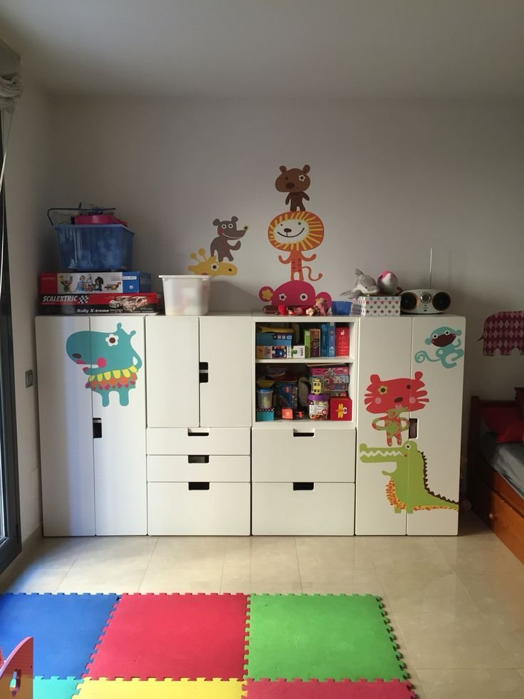 Best 299 Best Images About Ikea Stuva On Pinterest With Pictures