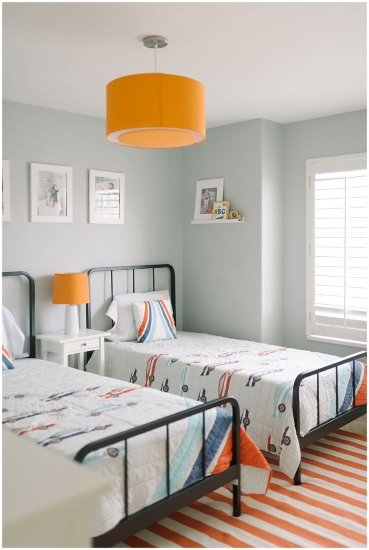 Best 25 Two Twin Beds Ideas On Pinterest With Pictures