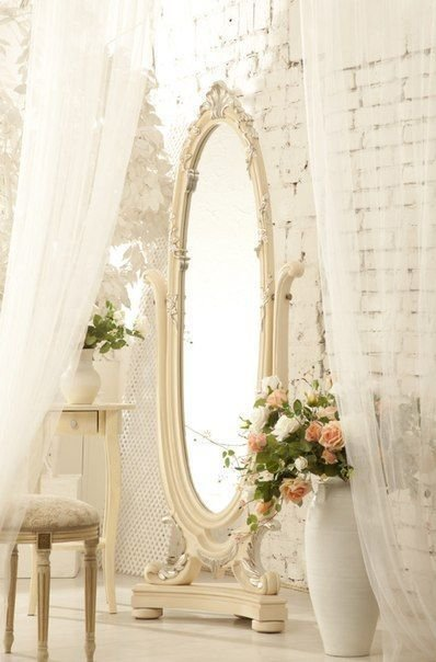 Best 376 Best Images About Shabby Chic Floral Vintage On With Pictures