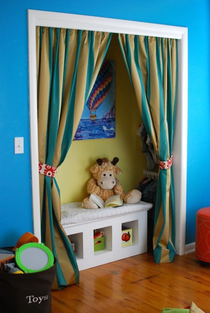 Best 25 Best Ideas About Door Alternatives On Pinterest With Pictures