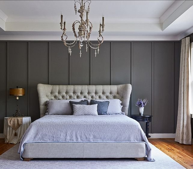 Best 25 Best Ideas About Chelsea Gray On Pinterest With Pictures