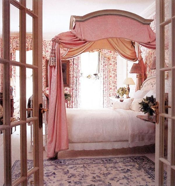 Best 466 Best Images About 4 Poster Beds On Pinterest With Pictures