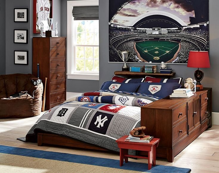 Best 20 Guy Bedroom Ideas On Pinterest Office Room With Pictures