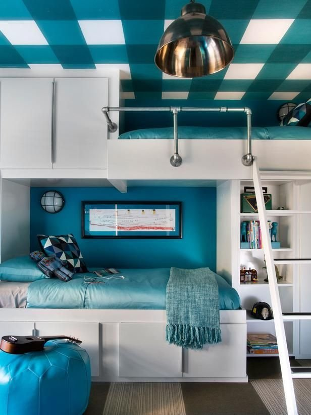 Best 76 Best Boys Bedroom Design Images On Pinterest With Pictures