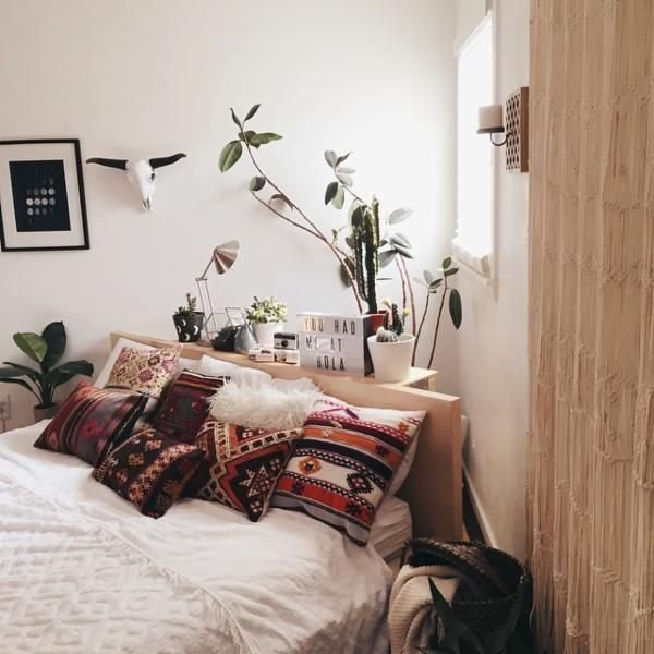 Best 17 Best Ideas About Urban Outfitters Bedroom On Pinterest With Pictures