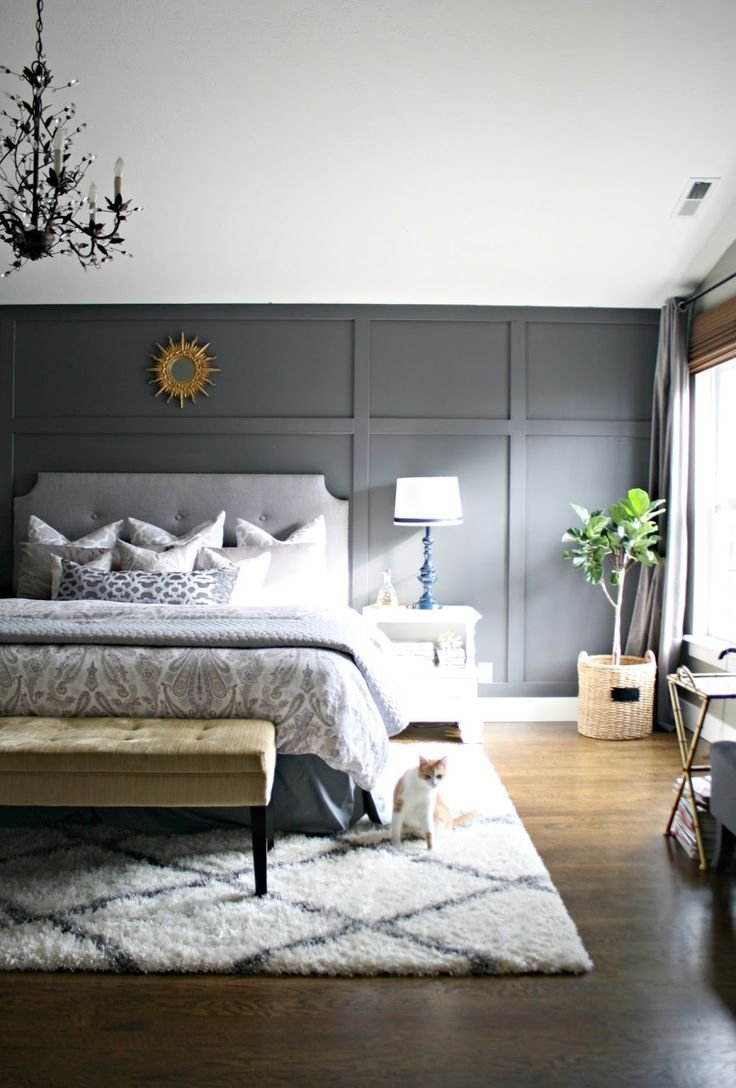 Best 25 Best Ideas About Wall Behind Bed On Pinterest With Pictures