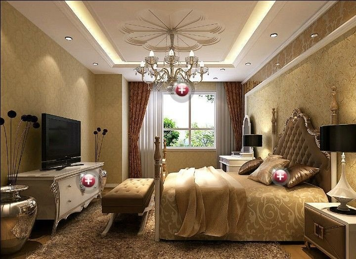 Best 10 Best Images About Design Plaster Ceiling On Pinterest With Pictures