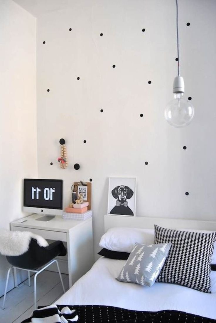 Best 25 Best Ideas About Young Woman Bedroom On Pinterest With Pictures