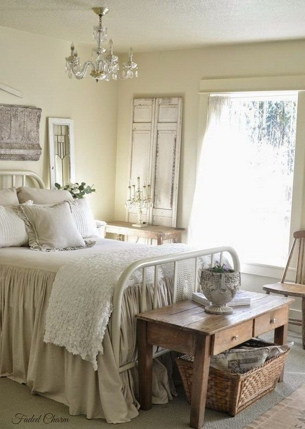 Best 17 Best Ideas About Shabby Chic Bedrooms On Pinterest With Pictures