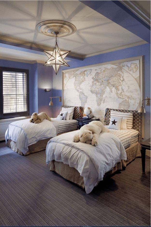 Best 25 Best Ideas About Periwinkle Bedroom On Pinterest Diy With Pictures