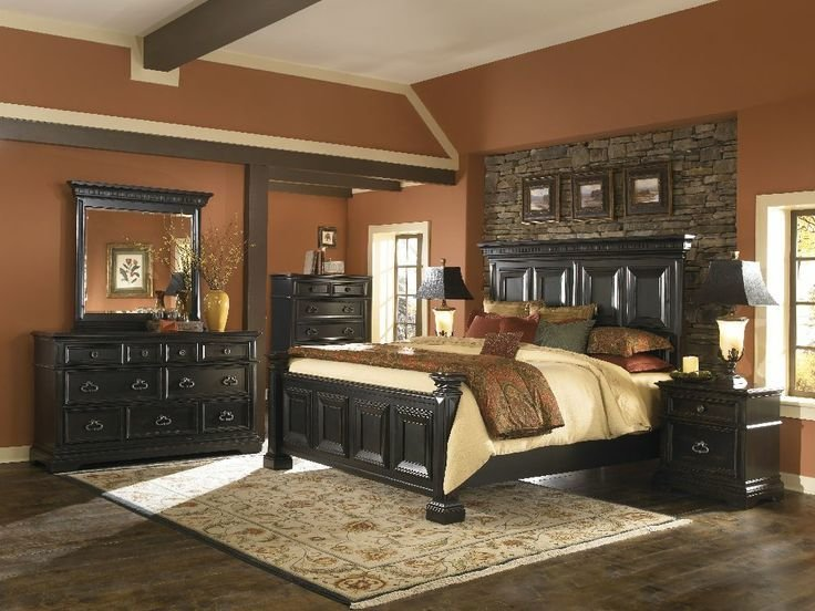 Best 28 Best Images About Master Bedroom On Pinterest Key With Pictures