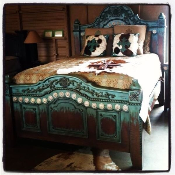 Best 25 Western Furniture Ideas On Pinterest With Pictures