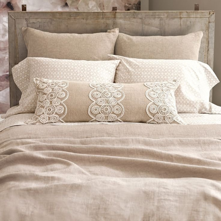 Best 17 Best Ideas About Rustic Bedding Sets On Pinterest With Pictures