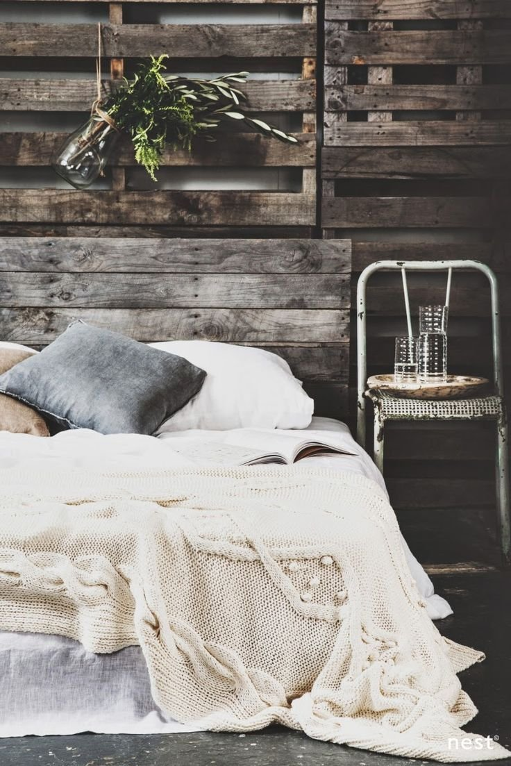 Best 17 Best Ideas About Rustic Industrial Bedroom On Pinterest Industrial Bedroom Industrial With Pictures