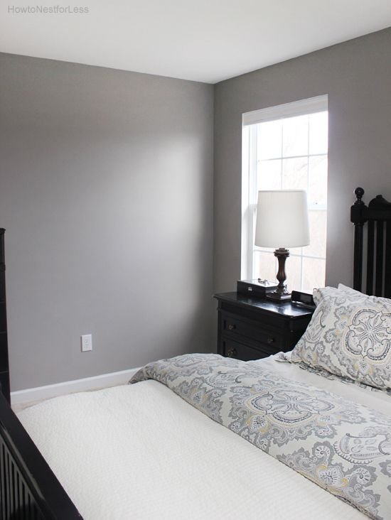 Best 17 Best Images About Sherwin Williams Functional Gray On With Pictures