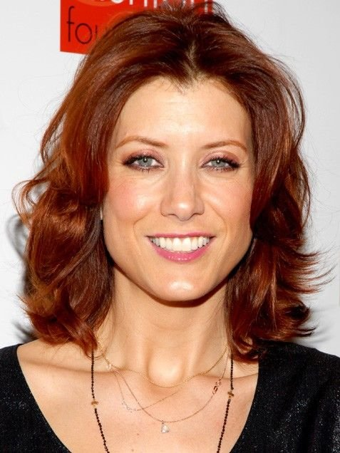 Free 1000 Images About Kate Walsh On Pinterest Posts Beach Wallpaper