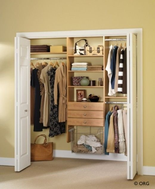 Best 1000 Ideas About Small Bedroom Closets On Pinterest Bedroom Closets Very Small Bedroom And With Pictures