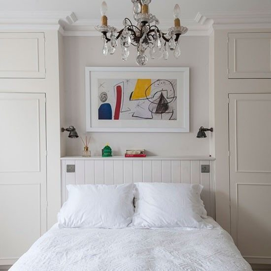 Best 17 Best Ideas About Small Bedroom Closets On Pinterest Bedroom Closets Very Small Bedroom And With Pictures