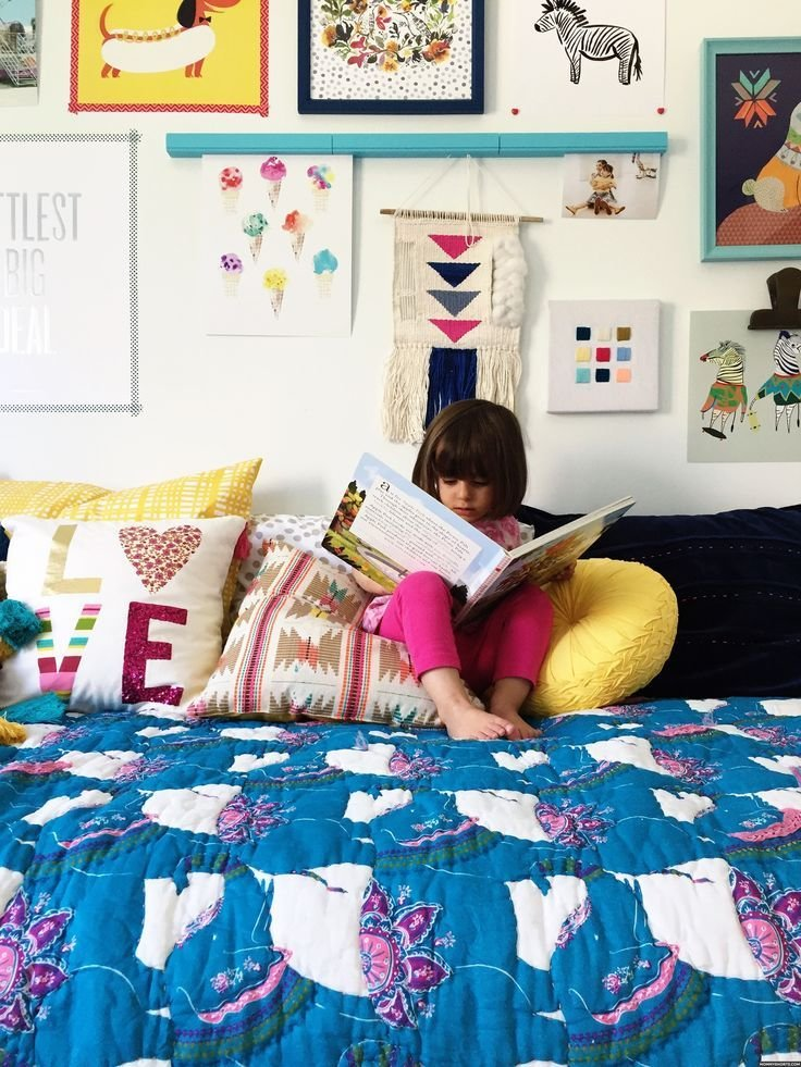 Best 1000 Ideas About Two Girls Bedrooms On Pinterest Sister With Pictures
