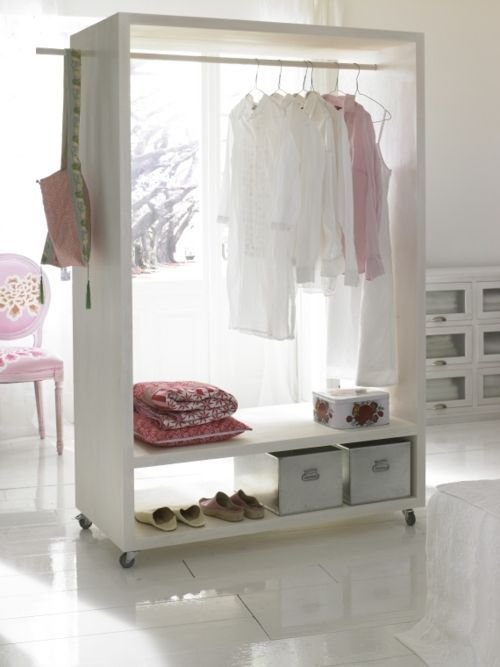 Best 25 Best Ideas About No Closet Solutions On Pinterest No Closet No Closet Bedroom And Hanging With Pictures