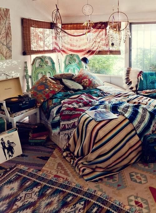 Best 25 Best Ideas About Native American Bedroom On Pinterest With Pictures