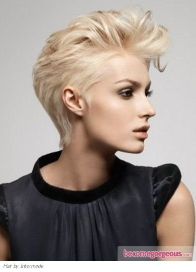 Free 21 Best Images About Da Or Duck S Tail Hairstyle On Wallpaper
