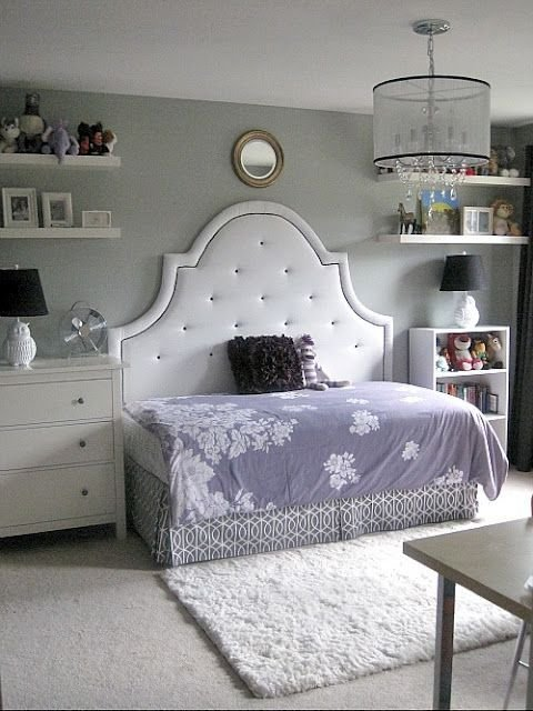 Best 25 Best Ideas About Twin Girl Bedrooms On Pinterest With Pictures