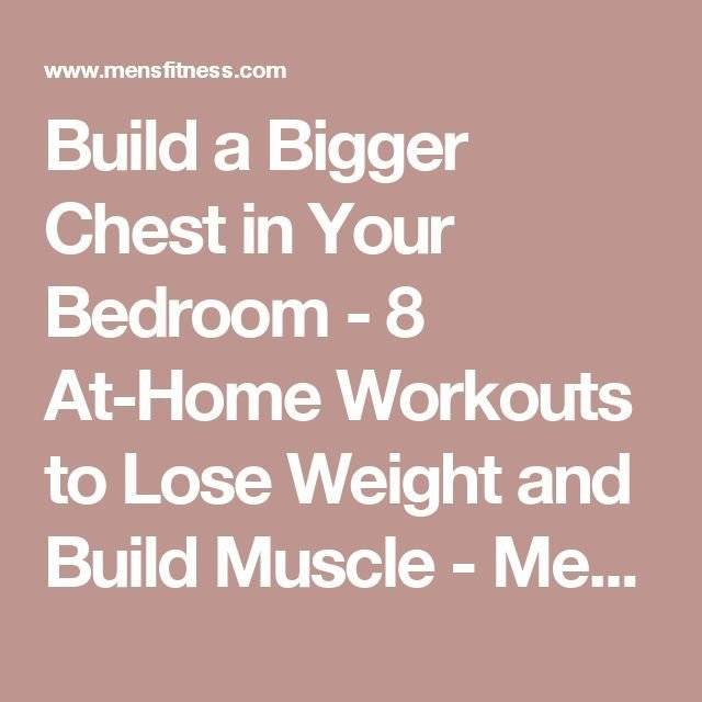 Best 25 Best Ideas About Muscle Men On Pinterest Body Build With Pictures