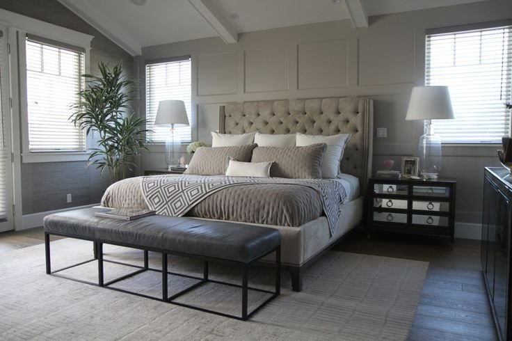 Best 25 Jeff Lewis Design Ideas On Pinterest With Pictures