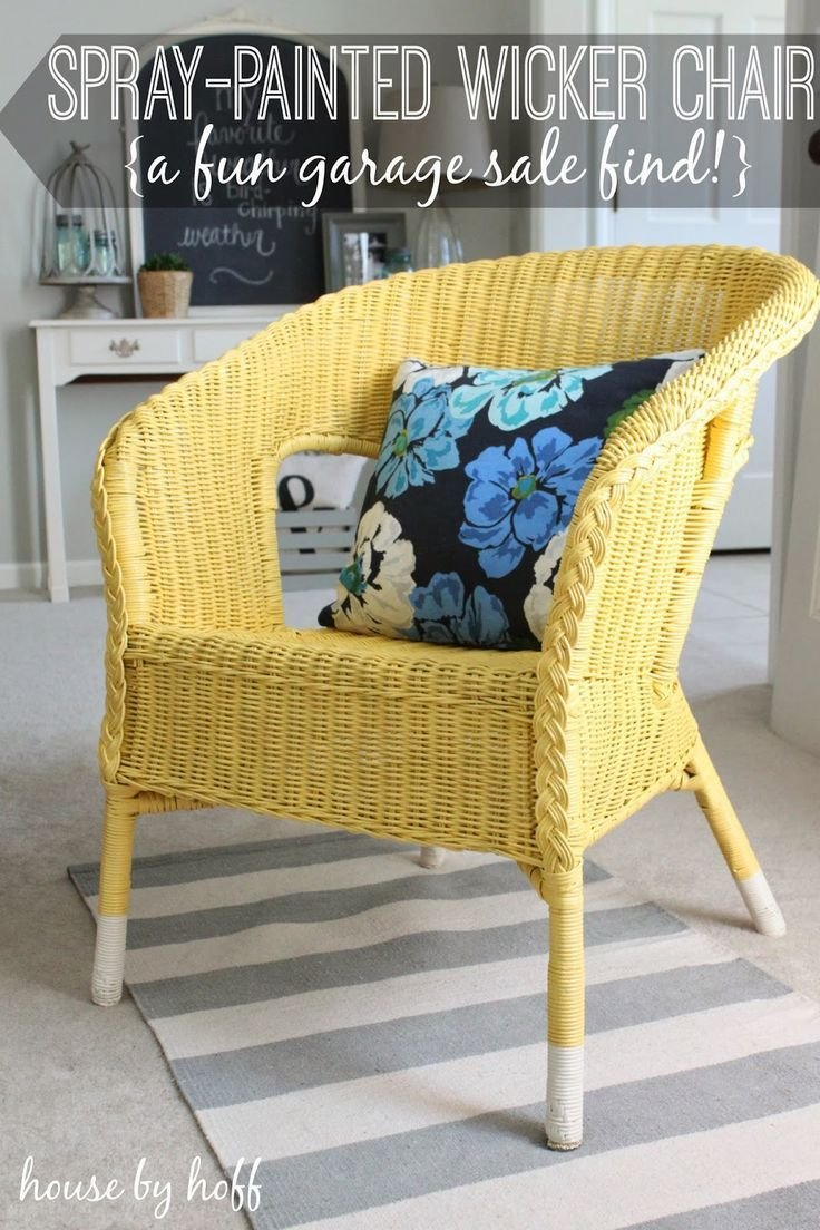 Best 25 Best Ideas About Spray Paint Wicker On Pinterest With Pictures