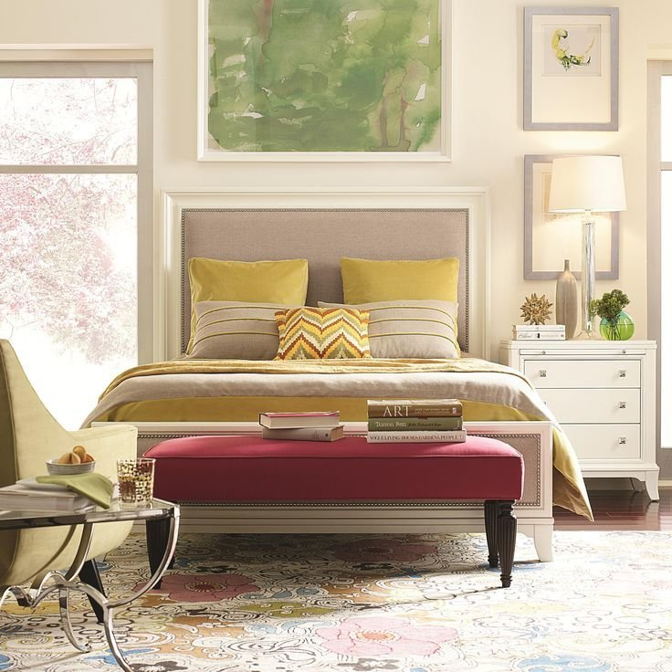 Best 33 Best Images About Bedroom Sets On Pinterest Cove With Pictures