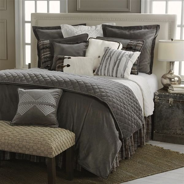 Best 25 Best Ideas About Gray Bedding On Pinterest Gray Bed With Pictures