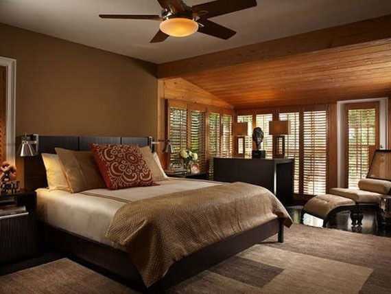 Best There S Nothing Like Warm Tones For The Home My Style Pinterest Earth Tones Earth Tone With Pictures