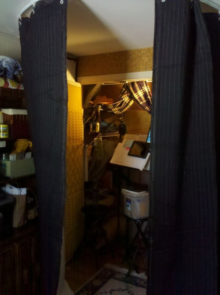 Best 1000 Images About Vocal Booths Narration Home Studios With Pictures