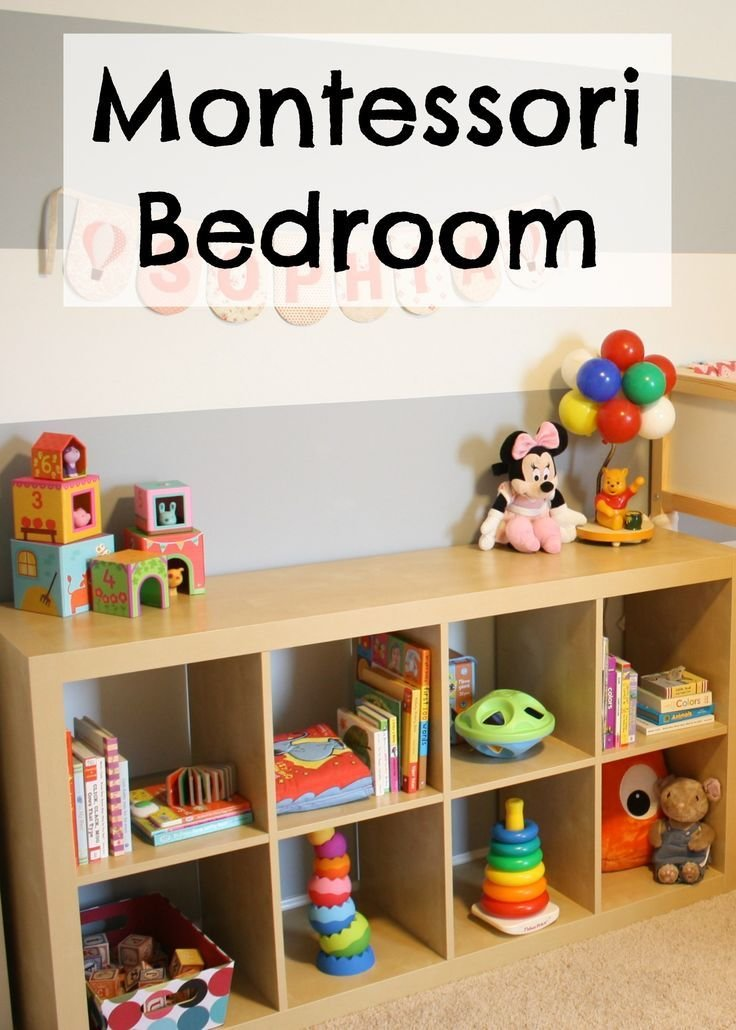 Best 25 Best Ideas About Montessori Room On Pinterest With Pictures