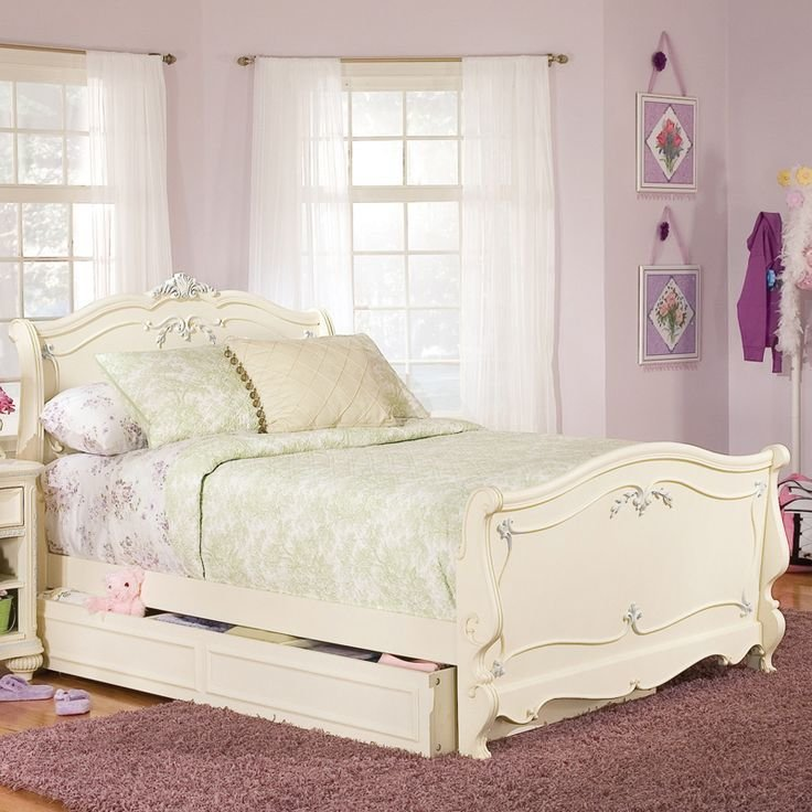 Best 17 Best Images About Girls Furniture On Pinterest With Pictures