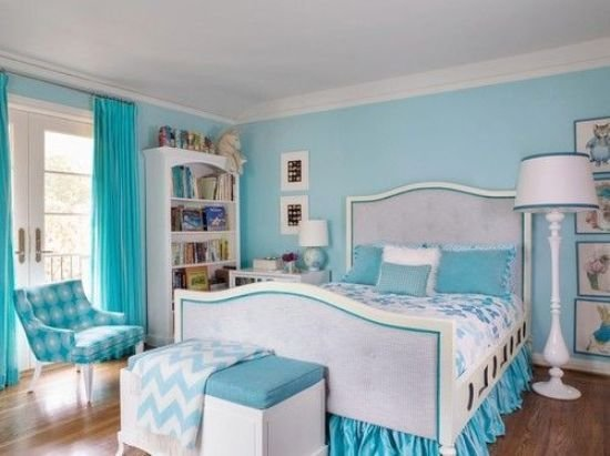 Best 25 Ocean Bedroom Ideas On Pinterest With Pictures