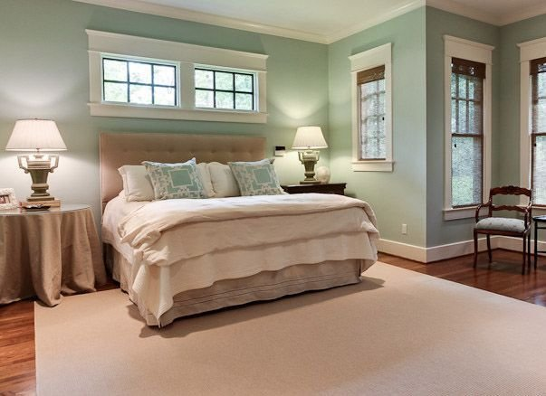 Best Aqua And Beige Bedroom Decorating With Color Pinterest With Pictures