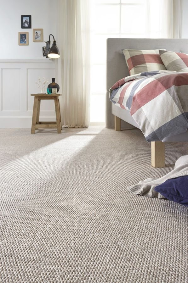 Best 25 Best Ideas About Basement Carpet On Pinterest Grey With Pictures