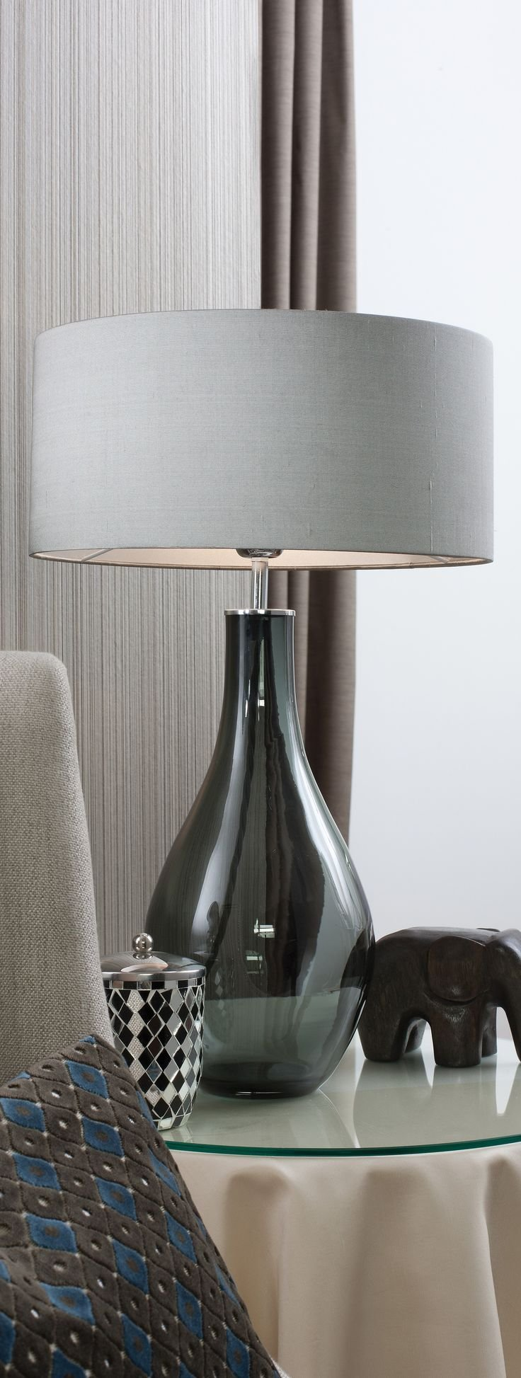 Best 166 Best Images About Floor Table Desk Lamps On With Pictures