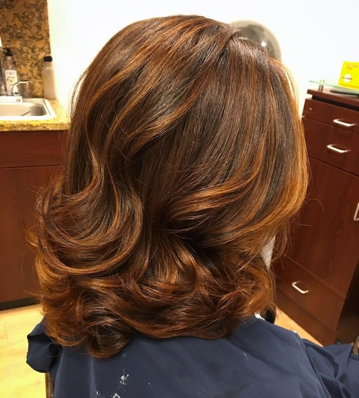 Free 25 Best Ideas About Honey Brown Hair Color On Pinterest Wallpaper
