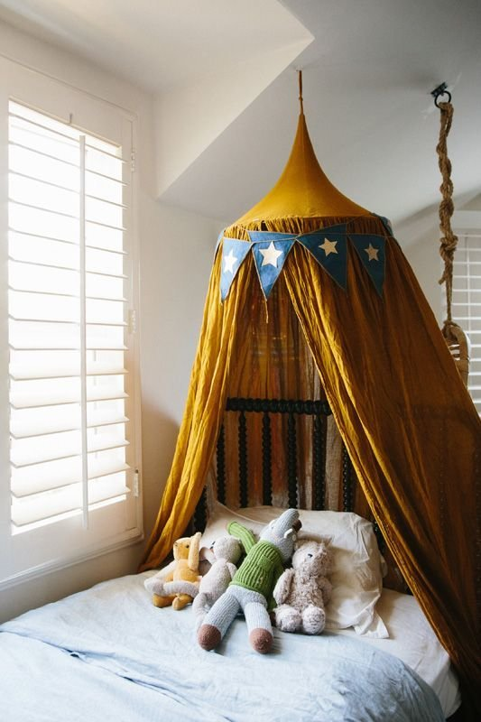 Best 1000 Ideas About Kids Canopy On Pinterest Canopy Beds For Girls Canopies And Canopy Tent With Pictures