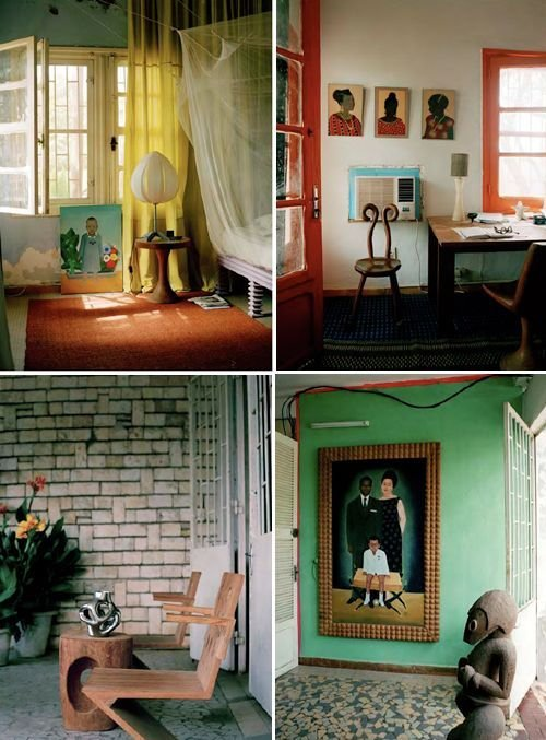 Best 17 Best Images About Wes Anderson On Pinterest Retro With Pictures