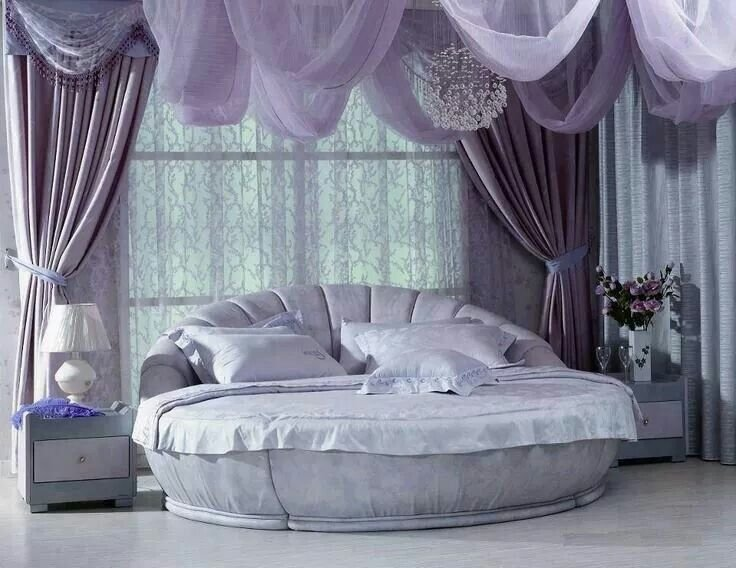 Best 210 Best Images About Purple Passion Boudoir On Pinterest With Pictures