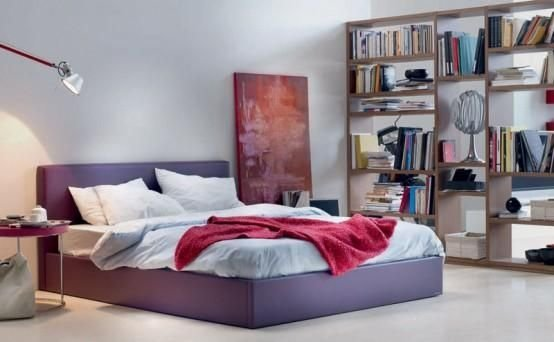 Best 17 Best Ideas About Young *D*Lt Bedroom On Pinterest With Pictures